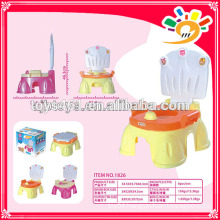 kids toilet seat toilet trainer for baby