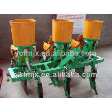 2016 best price maize seeds seeder machine price/maize planter/corn seeder