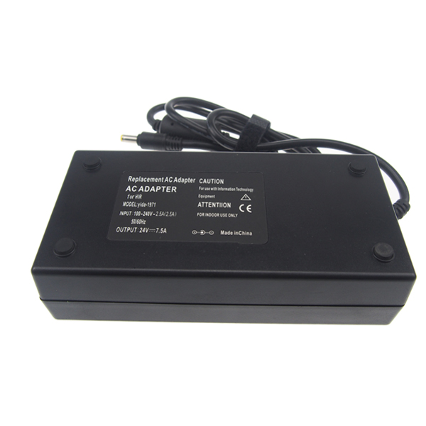 24V adapter power supply ac dc adapter