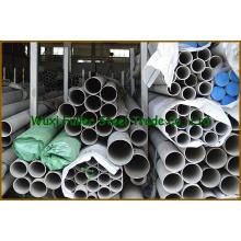 Ss304 Tube en acier inoxydable Prix par kg