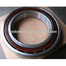 angular contact ball bearing 7018 bearing