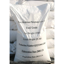 High Quality Pet Food Dicalcium Phosphate -DCP 18% MDCP 21%