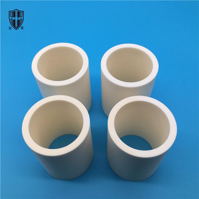 Al2O3 tube