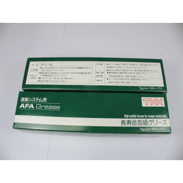 THK AFA Grease Lubrication 70G / 400G
