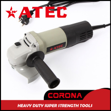 830W Straight Power Tools Grinder de ângulo industrial (AT8528)