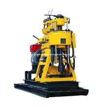 Hydraulic Water Well Drilling Machinery (YZJ-150Y)