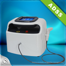 Portable Fractional RF Stretch Mark Removal Machine