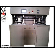 Auto Filter Infrarot-Schweißmaschine (ZB-HW-1025)