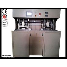 Filtro del coche Máquina de soldadura infrarroja (ZB-HW-1025)