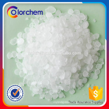 China Famous Factory Production Aldehyde Resin Price