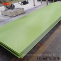 translucent solid surface material stone solid surface slab
