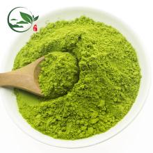 100% Natural Matcha Té Verde Polvo Ceremonial Matcha
