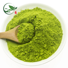 100% Natural Matcha chá verde em pó Cerimonial Matcha