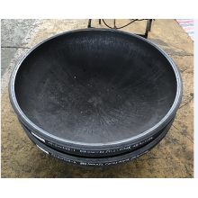 New Product for Carbon Steel Elliptical Dish Head Carbon steel Ellipsoidal head export to Montserrat Exporter