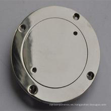 Hardware de fundición de acero de precisión (fundición de inversión)