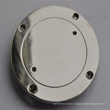 Precision Steel Casting Marine Hardware (investment casting)