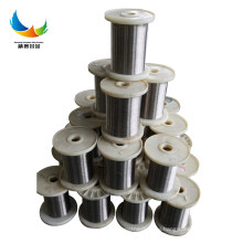 Cr20Ni30 Electric Heating Resistance Wire
