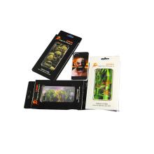 Caja al por mayor del teléfono móvil de la alta calidad con la cubierta 3D