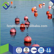 Global Position System Buoy