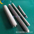 Gas Line Fuel Filter Hydraulic Oil Filter