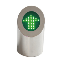 Hochgeschwindigkeits-Rolltreppe Fahrbetrieb Betriebsanzeige (SFT-ZSQ-E1)