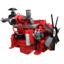 Hochleistungs-Gasmotor Lyl8.9g-G176