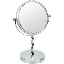 Good Quality Low Price Metal Makeup Mirror