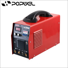 Inverter Tig and MMA Two Function welding machine TIG300A