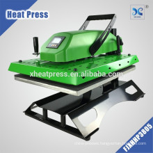 16x20 high quality tshirt heat press machine