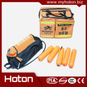 High quality Rescue rocket with/rescue equipment with great price