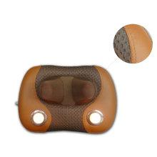 Almofada de Massagem Amassadeira Elétrica de Moda
