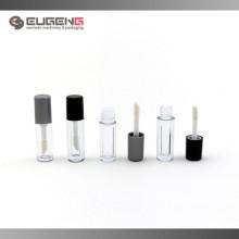 Günstige Mini-Lipgloss-Container