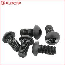 Auto Fastener Edelstahl / Carbon Stahl Standard / Non-Standard / Customized Bolt