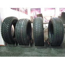 Chinese UHP Tire, Car Tire Car Tyre 12-24 Inch Light Truck Tire, PCR, SUV Tire, Winter&Snow Passenger Tires, Semi Radial, Tubeless Tire, SUV Mud Tire, Car Tires