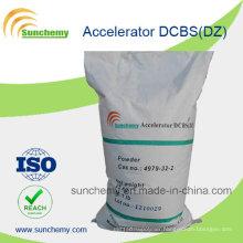 First Class Rubber Accelerator Dcbs/Dz