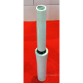 Tubo ou tubo de alta pressão epoxi de petróleo ou óleo