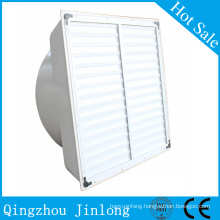 56inch Fiberglass Type Cone Fan for Poultry House