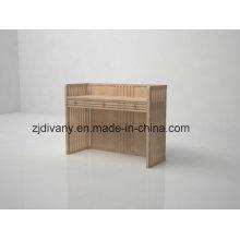 Divany 2014 Chino estilo de aparador madera