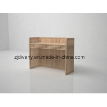 Divany 2014 Chinese Style Wood Dresser