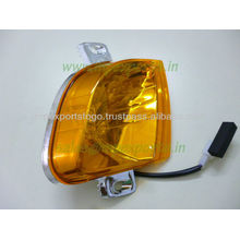 INDICATOR LIGHTS FOR TVS KING TUK TUK SPARES