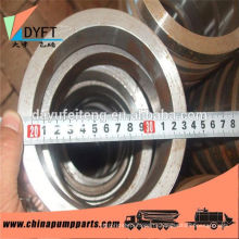 pipe fittings pipe flange gasket