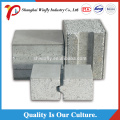 Anti Earthquake No Asbestos Exterior Eps Cement M2 Price Sandwich Panel