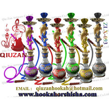 Ventas por mayor China la cachimba Hookah Shicha Mini cachimba