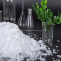 Cleaning agent Caustic Soda Chemical