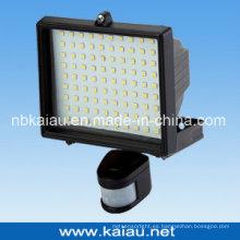 Luz de inundación del sensor del LED de SMD (KA-FL-26)