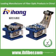Cuchilla de fibra de alta precisión HW-07C