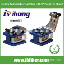 High Precision Fiber Cleaver HW-07C