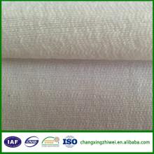 Günstige Top-Qualität Made In China doppelseitig klebende Interlining
