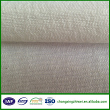 Cheap Top Quality Made In China Double Side Adhesive Interlining