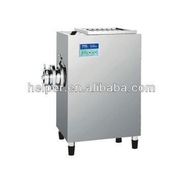 Máquina trituradora de carne